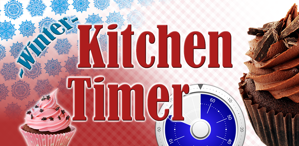 KitchenPearl kitchen timer feature image